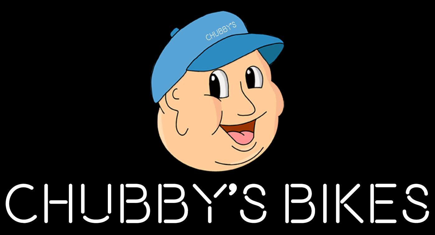 Chubbys Bikes
