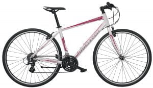 18 Speed Road Bike