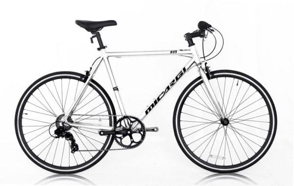 Rd-7 Road Bike