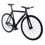 Throne Track Bikes